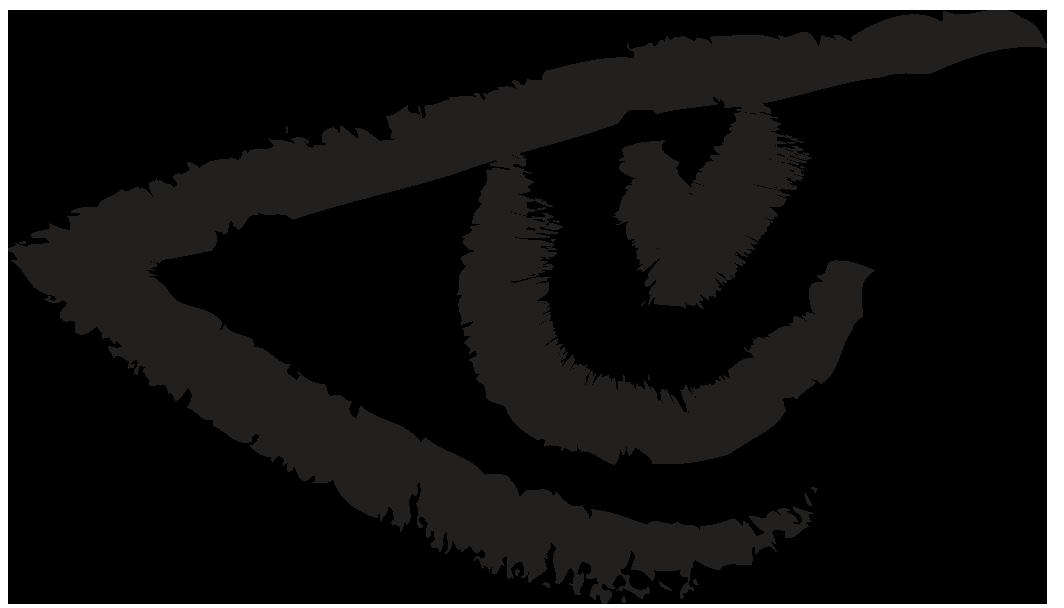 International Symbol For an